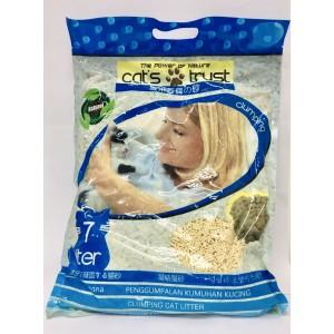 ZEAL 貓狗用無乳糖紐西蘭牛奶 1L
