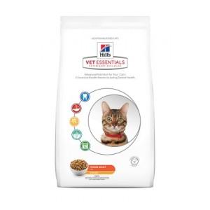 Hill's VetEssentials 獸醫保健寵物食品-成貓糧 1.5kg