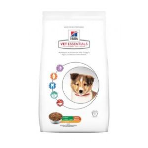 Hill's VetEssentials獸醫保健寵物食品-大型幼犬糧 2kg
