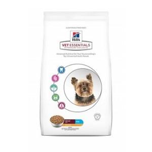 Hill's VetEssentials 獸醫保健寵物食品-小型成犬糧 2kg
