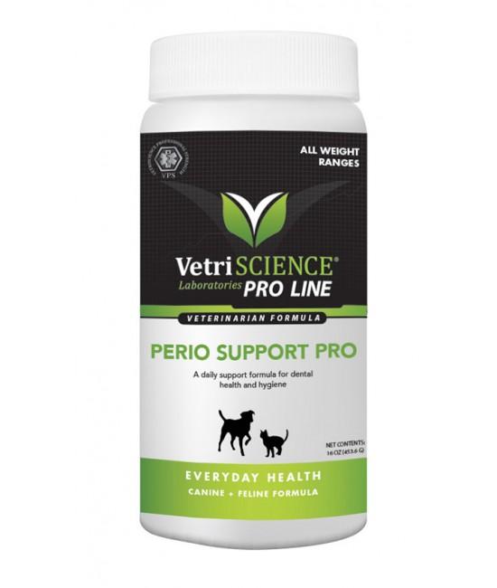 Perio Support PRO