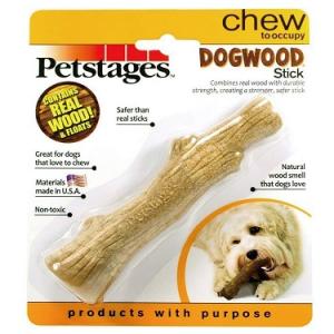 """Small dogwood Stick 5"""""""
