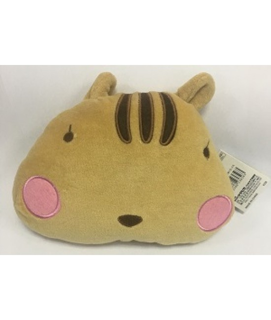 ADD MATE 小松鼠忱頭, 貓貓產品, Happy meow