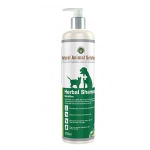 Herbal Shampoo 375ml