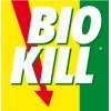 BioKill 保而剋