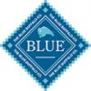Blue Buffalo 藍爵