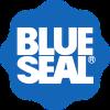 Blue Seal 藍寶