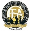 CFA 國際愛貓聯合會
