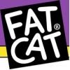 Fat Cat(美國)
