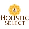 Holistic Select 活力滋