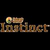 Instinct 本能