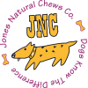 Jones Natural Chews (JNC)