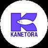 KANETORA