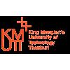 KMUTT 泰國國王科技大學