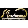 Massimomo