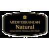 Mediterranean Natural (西班牙)