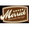 Merrick(美國)