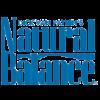 Natural Balance 雪山
