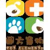 Pet Elements 圓方寵物