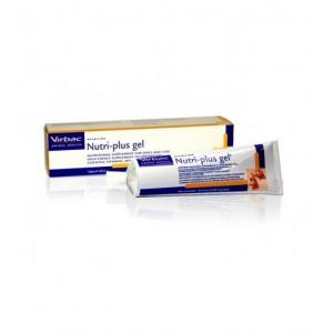 Virbac 法國維克 補充營養膏 - 120g