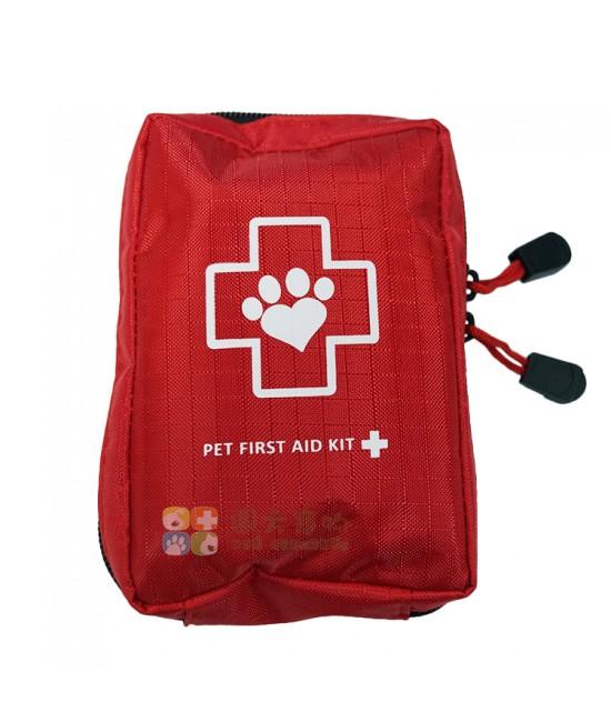 Pet Protect 寵物急救包, 獸醫產品, DTbrands(美國)