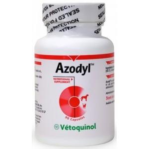 Azodyl Capsules 腎寶 - 90粒