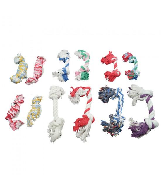 [滿$300自選禮品] 玩具繩