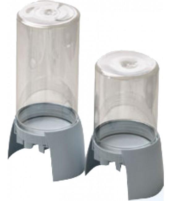 Drinkwell 1.5公升小型犬儲水器替換裝