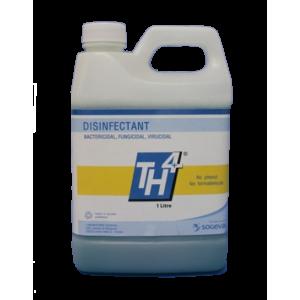 TH4+ 寵物消毒水 - 1公升