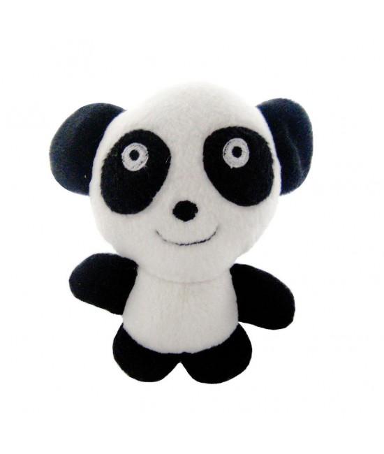 UPDOG 和有工貿 「森林之聲」系列寵物玩具