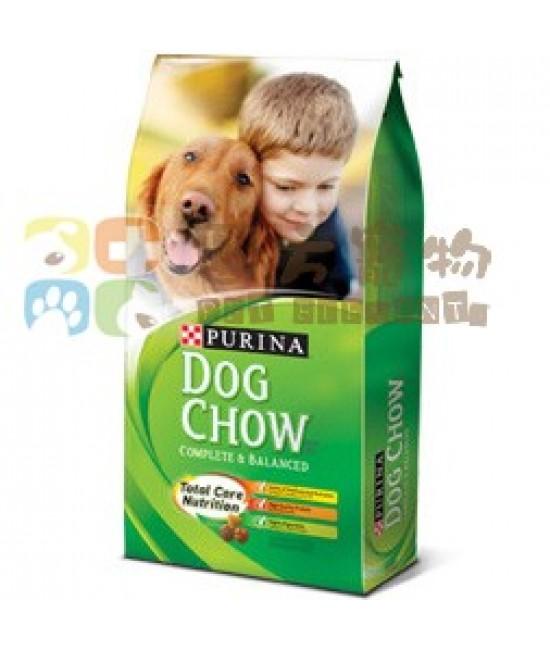 Purina 普瑞納 Dog Chow 成犬配方狗糧 - 32lb