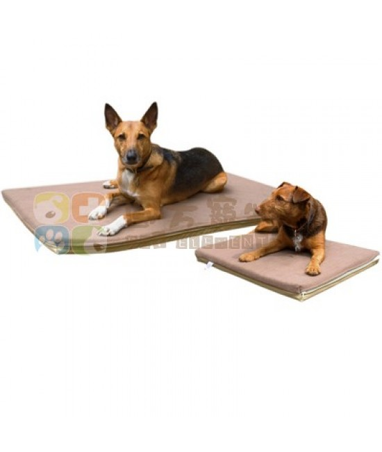 Petlife Posture Pal - Orthopaedic Bedding(獸醫)骨科床