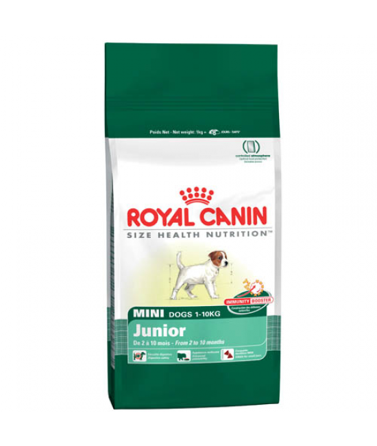Royal Canin 法國皇家 小型幼犬糧(APR33), 狗狗產品, Royal Canin 法國皇家