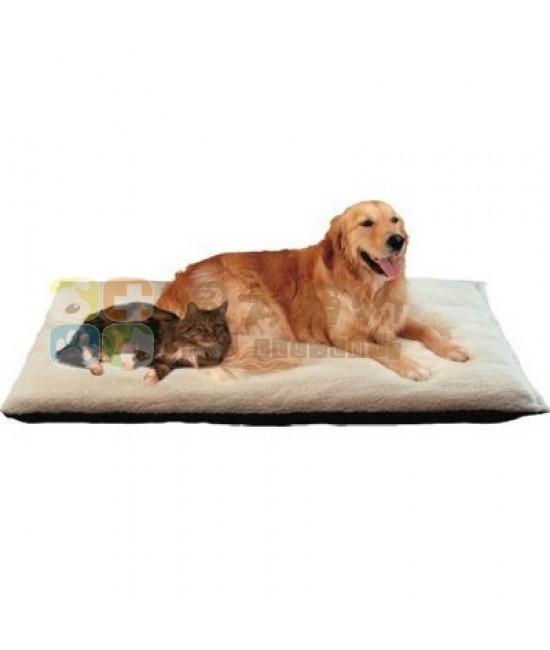 Petlife Flectabed (獸醫)保暖床 & 羊毛床罩