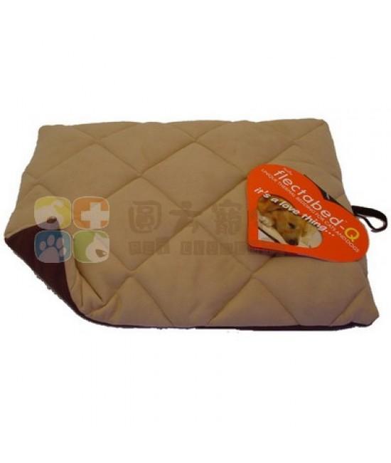 Petlife Flectabed Q(獸醫)保暖床 & 床罩