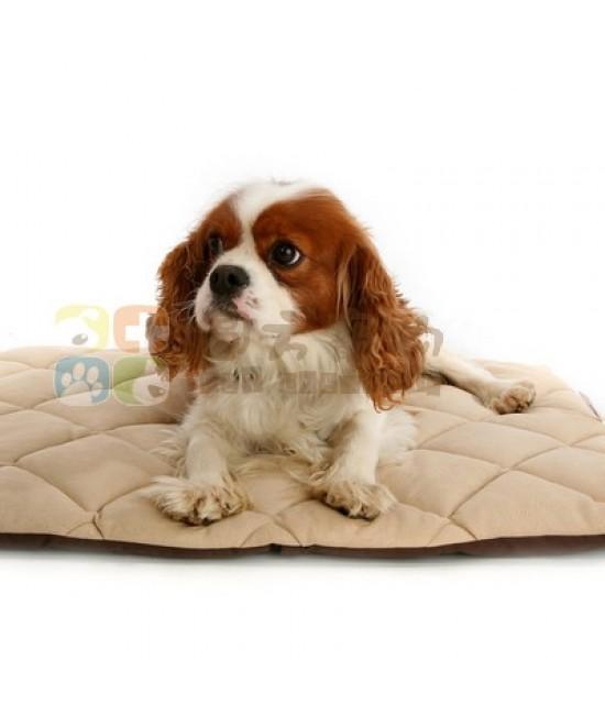 Petlife Flectabed Q (獸醫)備用床罩