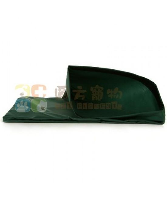 Petlife Flectabed (獸醫)防水備用床罩