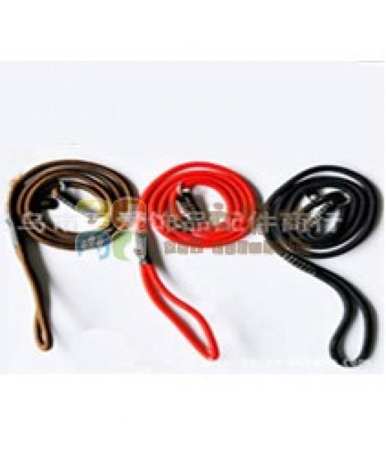 龍寵物P繩0.6x150cm