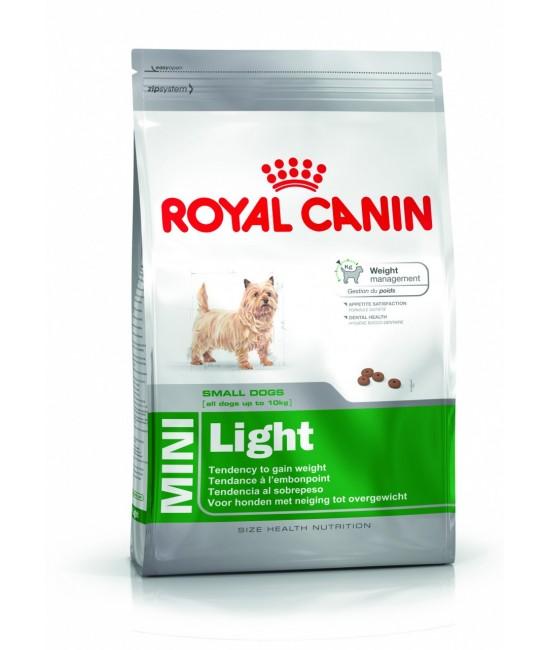 Royal Canin 法國皇家 小型犬減肥糧(PRL30)