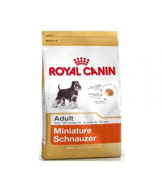 Royal Canin 法國皇家 史納莎成犬 (SCH) 狗糧, 狗狗產品, Royal Canin 法國皇家