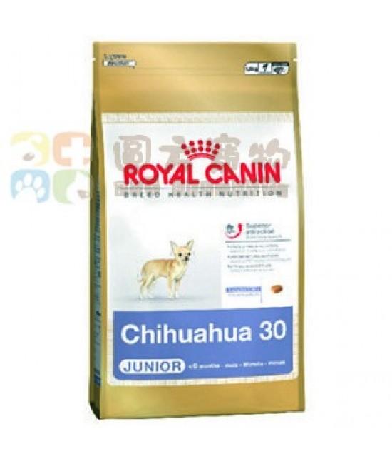 Royal Canin 法國皇家 芝娃娃幼犬糧(CHHJ) - 1.5kg, 狗狗產品, Royal Canin 法國皇家