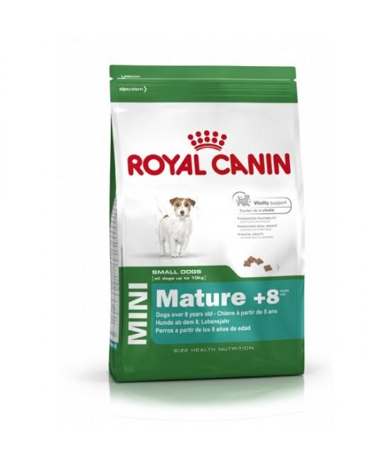Royal Canin 法國皇家 小型老犬 (SPR27) 狗糧, 狗狗產品, Royal Canin 法國皇家