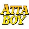 Atta Boy 叻仔